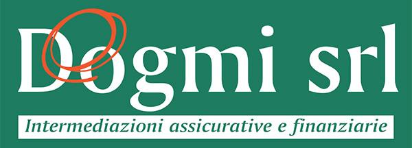 Dogmi S.r.l. - Assicurazioni e finanza - pratiche e servizi auto